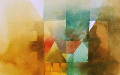 Straßenansicht, 2006