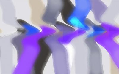 Belebter Horizont II, 2011
