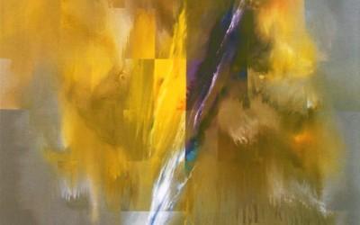 Begegnung II, 2004