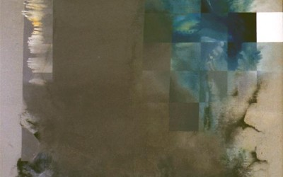 Begegnung am Rande, 2001