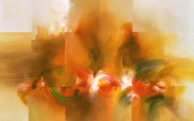 Dynamisierte Geometrie, 2003