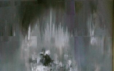 Die Trauer, 2004