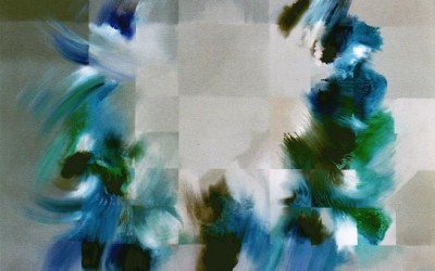 Komposition 2/02, 2002