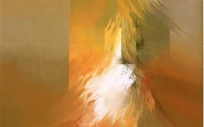 Weiße Spitzen, 2002