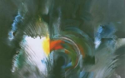 Wirbel, 2003