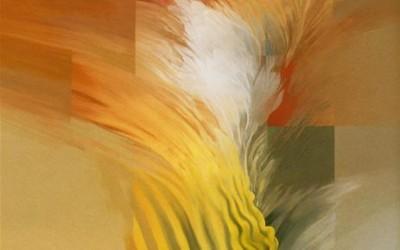Zuflüsse, 2002
